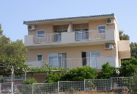 Holiday home 108766 - code 8858 - Apartments Mastrinka