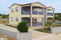 Holiday home 174570 - code 190755 - Apartments Vir