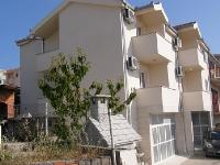 Holiday home 152289 - code 140371 - Okrug Gornji
