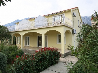 Holiday home 176124 - code 193704 - Apartments Orebic