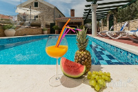 Holiday home 110686 - code 188748 - apartments in croatia