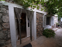 Holiday home 138722 - code 114652 - Apartments Veli Losinj