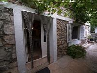 Holiday home 138722 - code 114654 - Apartments Veli Losinj