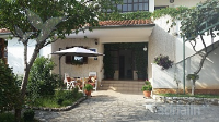 Holiday home 165195 - code 168294 - Rovinj