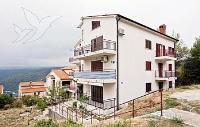 Holiday home 166518 - code 171027 - Apartments Rabac