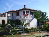 Holiday home 142269 - code 122881 - Bibinje