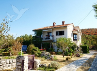 Holiday home 166062 - code 169956 - Kraljevica