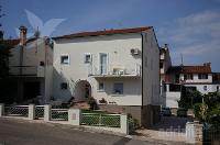 kuća za odmor 156736 - šifra 150710 - Apartmani Zecevo Rogoznicko