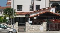 Holiday home 156655 - code 150539 - Fazana