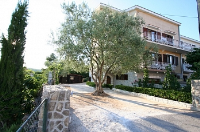 Holiday home 138980 - code 115145 - Apartments Silo