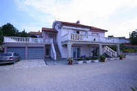 Holiday home 120674 - code 186810 - Polje