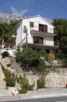 Holiday home 167139 - code 172866 - Apartments Marusici