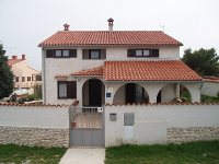 Holiday home 141152 - code 120008 - Apartments Vinkuran