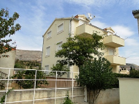 Holiday home 169185 - code 179202 - Grebastica