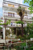 Holiday home 101548 - code 1630 - Apartments Crikvenica