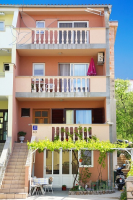 Holiday home 174321 - code 190170 - apartments in croatia