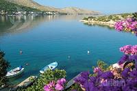Holiday home 173418 - code 187551 - Grebastica