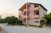 Holiday home 165729 - code 169266 - Apartments Rogoznica