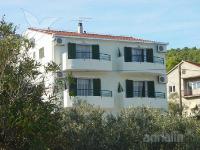 Holiday home 172263 - code 185094 - Apartments Slatine