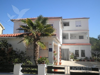 Holiday home 166074 - code 169986 - Apartments Petrcane