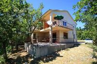 Holiday home 166656 - code 171399 - Apartments Jadranovo