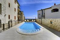 Ferienhaus 176496 - Code 194397 - insel brac haus mit pool