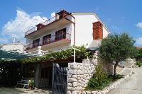 Ferienhaus 166467 - Code 193926 - Zimmer Novi Vinodolski