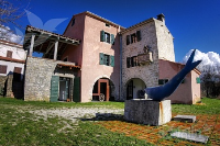 Holiday home 176442 - code 194310 - Motovun