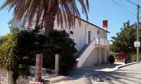 Ferienhaus 104436 - Code 4502 - Lopar