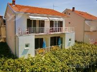 Ferienhaus 147797 - Code 133754 - Ferienwohnung Podaca