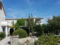 Ferienhaus 104144 - Code 4213 - Ferienwohnung Lopar