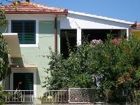 Ferienhaus 139086 - Code 115323 - Ferienwohnung Seget Vranjica