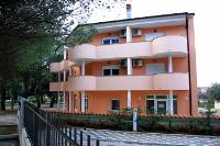 Ferienhaus 156894 - Code 151118 - Medulin