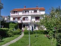 Ferienhaus 109073 - Code 9158 - Palit