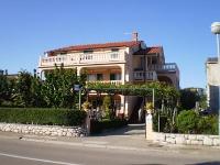 Ferienhaus 104152 - Code 4221 - Ferienwohnung Lopar