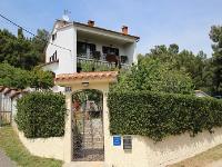 Ferienhaus 152587 - Code 141033 - Zimmer Mugeba