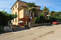 Ferienhaus 173394 - Code 187491 - Ferienwohnung Rovinj