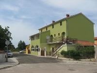 Ferienhaus 102389 - Code 2470 - Ferienwohnung Peroj