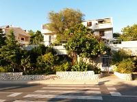 Ferienhaus 138968 - Code 115103 - Mali Losinj