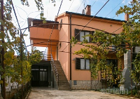Ferienhaus 173547 - Code 188016 - Ferienwohnung Valbandon