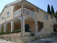 Ferienhaus 163756 - Code 165318 - Ferienwohnung Podaca