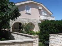 Ferienhaus 166452 - Code 170871 - Ferienwohnung Vir