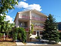 Ferienhaus 165903 - Code 169617 - Ferienwohnung Crikvenica