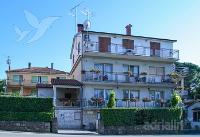 Holiday home 142439 - code 194541 - Rooms Rovinj