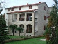 kuća za odmor 103791 - šifra 4406 - Sobe Fazana