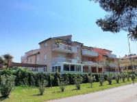 Holiday home 159595 - code 156561 - Apartments Zambratija