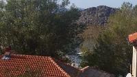 Holiday home 100015 - code 18 - Sveti Juraj