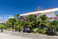 Holiday home 103337 - code 3417 - Apartments Malinska