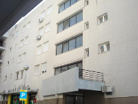 Holiday home 164323 - code 166453 - omis apartment for two person