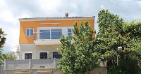 Holiday home 176586 - code 194634 - Apartments Opatija